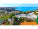 2 bed semi detached property for sale in Calabria, Cosenza...