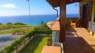Calabria Terraced property for sale