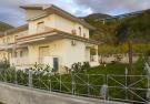 new development for sale in Calabria, Cosenza...