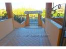 new Apartment for sale in Calabria, Cosenza, Scalea