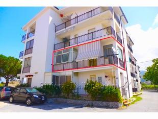 Santa Maria del Cedro Apartment for sale