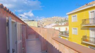 1 bed Apartment in Calabria, Cosenza, Scalea