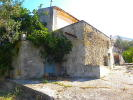 Country House in Diamante, Cosenza...