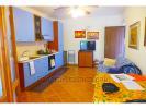 2 bed Apartment for sale in Diamante, Cosenza...