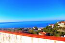 Apartment in Scalea, Cosenza, Calabria