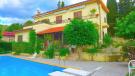 3 bed Detached Villa for sale in Praia a Mare, Cosenza...