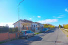 3 bed new property for sale in Scalea, Cosenza, Calabria