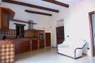 Apartment for sale in Santa Domenica Talao...