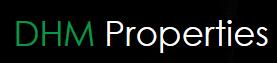 DHM Properties, Leedsbranch details