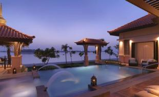 Apartment in Anantara Residences -...