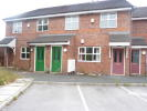 Flat to rent in South Lane, Astley...