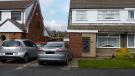 Photo of Chanters Avenue,