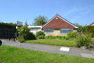 Detached Bungalow to rent in Bodmin Road, Astley...
