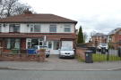 4 bed semi detached home to rent in Church Road, Astley...