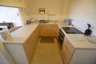Flat to rent in Abbey Road, Astley...