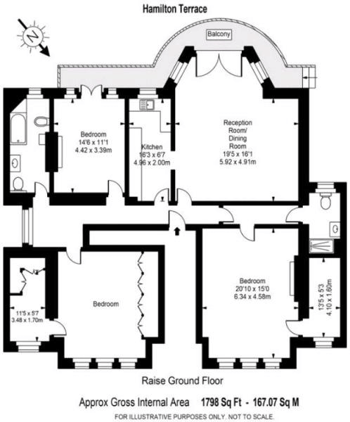 Flat 1 99 Hamilton Terrace2016-10-14 at 14.13.26.png