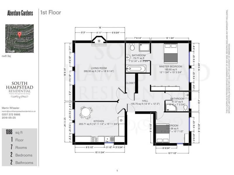 13b Aberdare Gardens floorplan (1).jpg