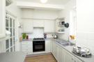 kitchenprioryd.jpg