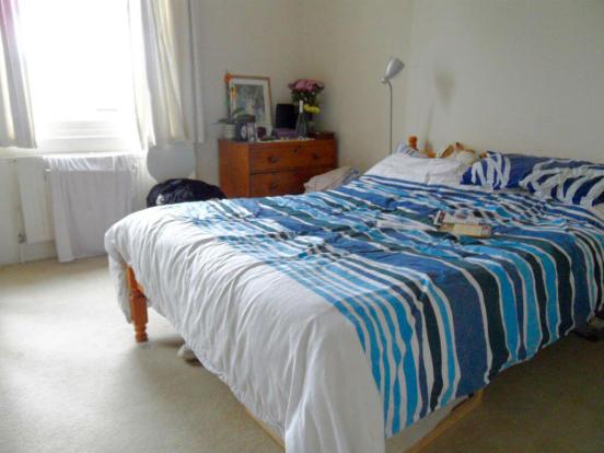 bedroom1prioryd.jpg