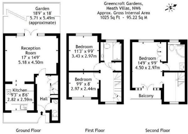 property-57808997.html.jpg