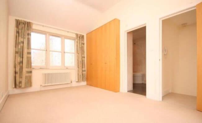 property-39715404.html (2).jpg