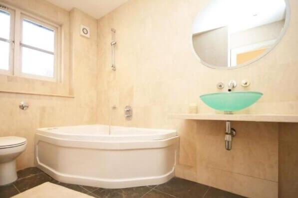property-39715404.html.jpg