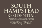 South Hampstead Residential, London logo