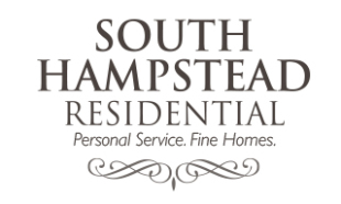 South Hampstead Residential, Londonbranch details