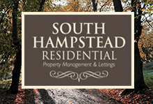 South Hampstead Residential, London