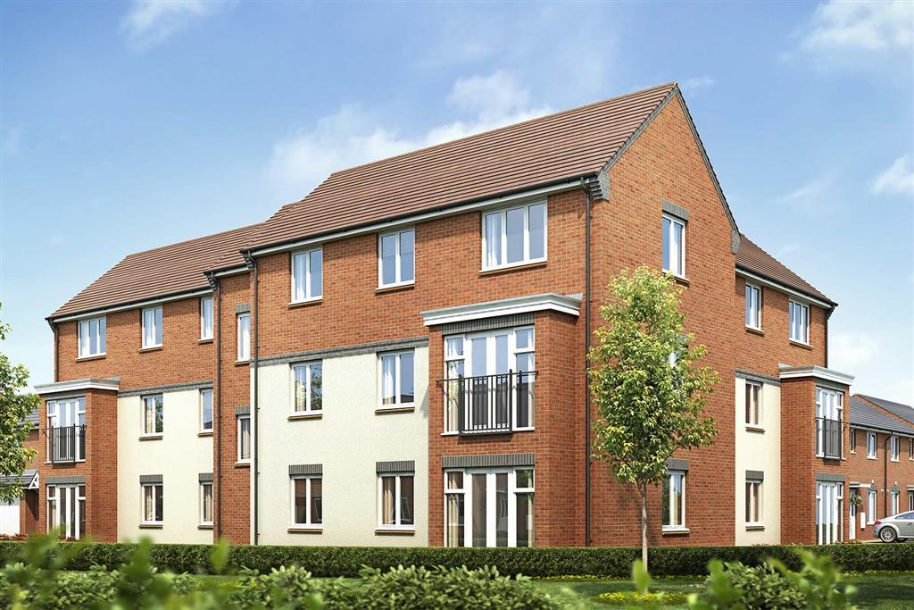 Taylor-Wimpey-Apartment-580-Plots-54-65