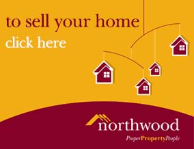 Get brand editions for Northwood, Doncaster