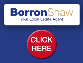 Get brand editions for Borron Shaw Estate Agents Ltd, Orrell