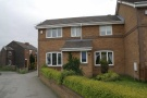 3 bedroom semi detached home for sale in Bradshaw Street, Orrell...