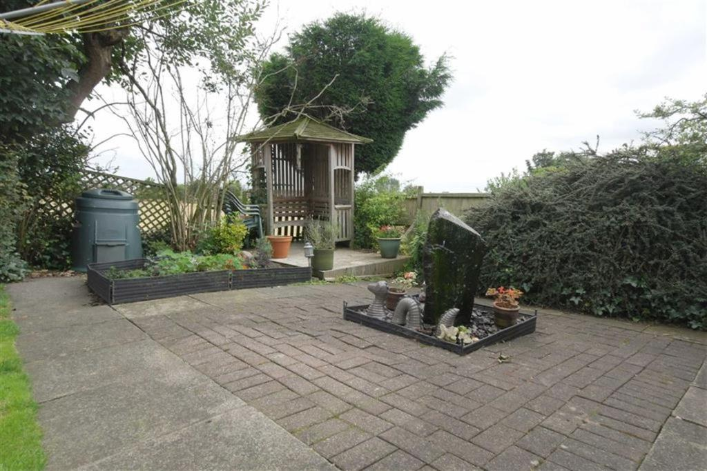3 bedroom detached house for sale in mill lane upholland for 110 3rd dilido terrace