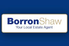 Borron Shaw Estate Agents Ltd, Orrell