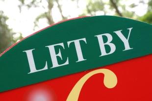 C Residential Ltd, Rugeley-lettingsbranch details