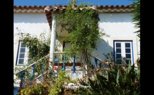 3 bed property in Silver Coast...