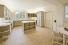 6 bed Detached house in Priory Lane, Richmond...
