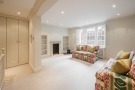 Terraced property to rent in Groom Place, Belgravia...