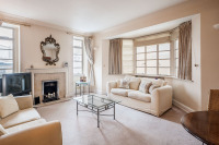 2 bedroom Flat for sale in Sloane Street...