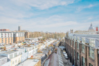 Flat for sale in Princes Gate...