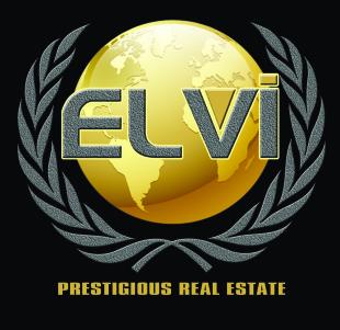 Agence Elvi, Varbranch details