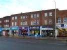 Shop to rent in London Road, Cheam...