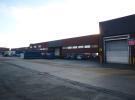 property to rent in Merton Industrial Park, Lee Road, London, SW19