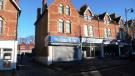 Shop to rent in Manor Road, Wallington...