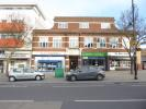 property to rent in Woodcote Road, Wallington, Surrey, SM6