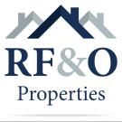 RF&O Properties Ltd, Alfreton branch logo