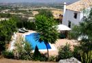 4 bedroom Villa in Spain - Andalusia...