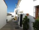 2 bed Town House for sale in Andalucia, Malaga, Mijas