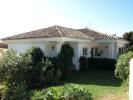 3 bed Villa for sale in Spain - Andalusia...